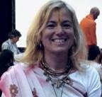 Teacher Profile Photo